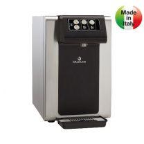 BluPura Hot 30 Water Cooler Dispenser