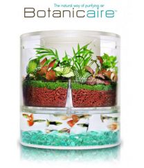 Botanicaire Air Purifier Filter