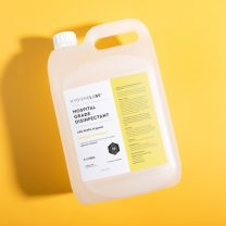 Hospital Grade Surface Disinfectant Refill