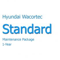 Standard 1-Year Maintenance Contract (for Water dispensers)