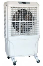 Commercial Air Cooler (Evaporative)