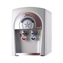 Deluxe Counter Water Dispenser (UF, RO & Nano PH)