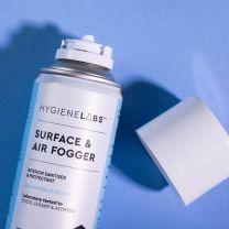 Surface & Air Fogger
