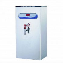 Wall Mounted Piped-In Water Boiler 16L