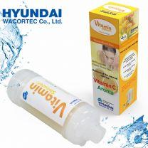 Hyundai Vitamin C