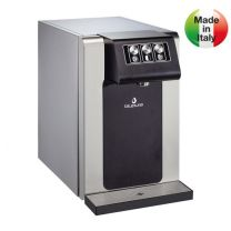 BluPura BluSODA Water Cooler Dispenser