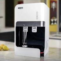 RENTAL - Hyundai Waco Elegance HW-110S Water Dispenser