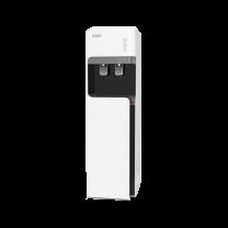 RENTAL - Hyundai Waco Elegance HWJ-110U Water Dispenser