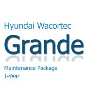 Grande 1-Year Maintenance Contract (for Water dispensers)