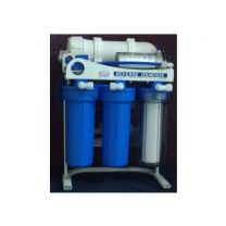 Hydrosep High Flux Reverse Osmosis Drinking Water System (400GPD)